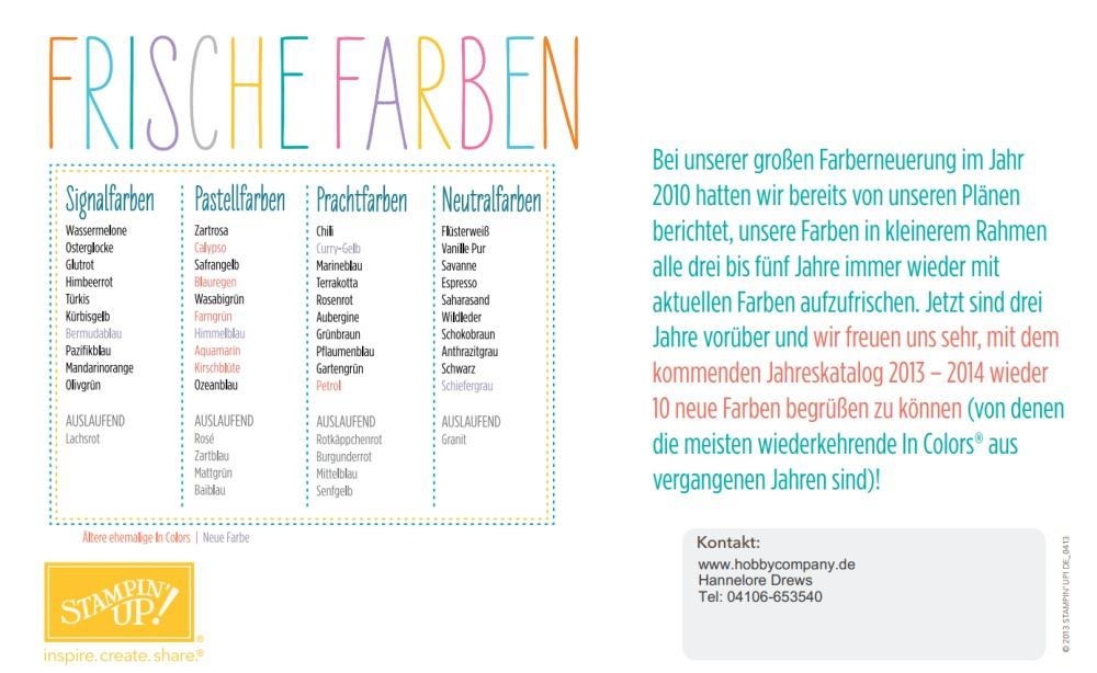 Charmant Färbung Piges Fotos - Druckbare Malvorlagen - amaichi.info