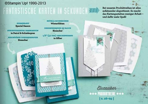 der neue saisonkatalog herbst winter von stampin up. Black Bedroom Furniture Sets. Home Design Ideas