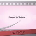 Hinter den Kulissen von Stampin Up