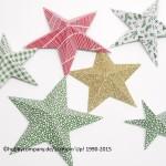 Wochenangebote Sterne