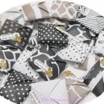 Origami Falt-Umschlag Anleitung