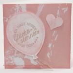 Nachtrag zum Video Valentinstag – ein Briefumschlag