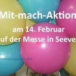 Messe Ladies`Day in Seevetal