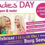 Ladies Day Seevetal