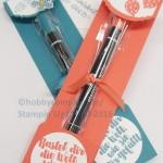 Write Marker von Stampin Up