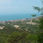 Mittelmeer-Kreuzfahrt mit Stampin Up