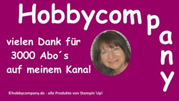You Tube Videos der Hobbycompany