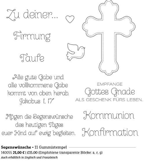 konfirmation-kommunion grußkarten, einladungen und danke basteln, Einladungen