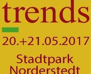 Trends Norderstedt Stadtpark