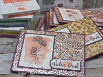 Geteilte Leidenschaft-Produktpaket