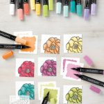 Stampin Up! Online-Shop