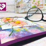 Neue Stampin`Up! Produkte  -kleine Vorschau