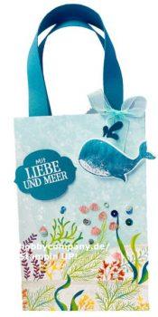 Geschenkverpackung_Fantastfisch