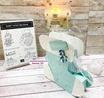 WhatsApp-Party-Stampin up