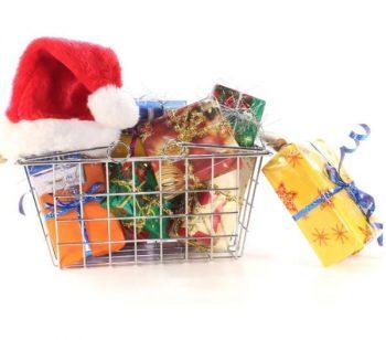 Stampin up online shop
