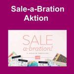 Sale_a_bration Aktion 2021