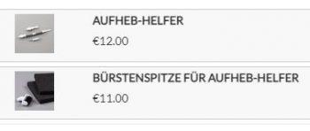 Aufheb-Helfer